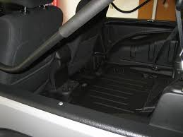 Duplicolor Bed Liner Spray by Bedliner To Avoid