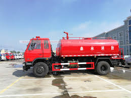 Dongfeng All Wheel Drive Water Fire Fighting Vehicle, Fire Engine ... This Is Mercedesbenzs New Premium Pickup Truck The Verge Sinotruk All Wheel Drive Dump Truck Cimc British Army Bedford And Dodge American Trucks At Best In Autocrane Parts Mechanics Braden Winch Tractor Scoop Spotted A Tata Allwheeldrive Teambhp Su Perfecting The Mobility Of Allwheeldrive Kamaz Trucks Youtube Volvo Vhd By Simard Suspeions M916 Wheel Drive 5th Tractor With Winch Gallery 116 Four Rc Military Remote Control Mini Car Multipurpose Allwheel Unimog U2400 2000