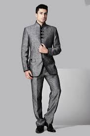Fashion Blog Modern 3 Piece Suits For Men