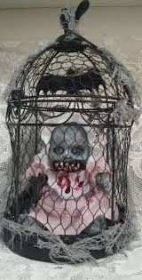 Scary Halloween Props For Haunted House by 129 World S Insanest Scary Halloween Haunted House Ideas