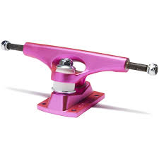 Krux Krome Standard Skateboard Trucks - Matte Neon Pink Pink Fire Trucks Roll Into Mb Support Cancer Research Solo New Insane Dupe How To Pink Trucks And Anything Prep Nuts Trucks Fire Department For The Town Of Oklahoma Intended Gelzinis Special Delivery Warms Hearts Boston Herald Heals In Town Winonadailynewscom Automotive News Big Rig Weekend Number Counting Truck Firetrucks Count 1 To 10 For Dump Skilligimink 2009 Grounded 4 Life One Day Slam Custom Shows Mini Rethink The Color Of Garbage Trucksgreene County Online New Trash Prince William Va It Says Trashing