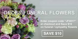 Ambrose Funeral Home Funeral Home Bay City Funeral Services