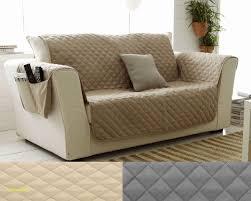 canap et fauteuil assorti 21 impressionnant canapé convertible fauteuil assorti ksh4 table
