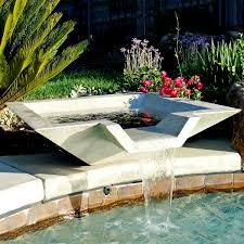 Zen Backyard Landscaping Ideas