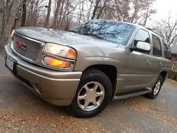 Used Gmc Denali Truck For Sale Pictures – Drivins 2008 Gmc Sierra 1500 News And Information Nceptcarzcom 2011 Denali 2500 Autoblog Gunnison Used Vehicles For Sale Gm Cans Planned Unibody Pickup Truck Awd Review Autosavant Hrerad Carlos Hreras Slamd Mag Trucks Seven Cool Things To Know Sale In Shawano 2gtek638781254700 2500hd Out Of The Ashes Exelon Auto Sales Xt Concepts Top Speed