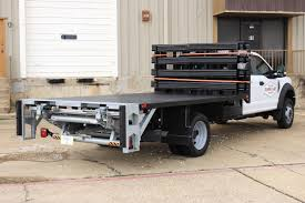 Tommy Gate - Liftgates For Flatbeds & Box Trucks: What To Know L601 La86io 0516indd Liftgate Service Welcome To Beaver Express Ford Cutaway Truck Wliftgate Harrisburg Budget Rent A Car Arizona Commercial Sales Llc Rental 2016 Used Hino 268 24ft Box With At Industrial Trucks New Transportation Marketplace Site Moving Rentals Canada With Tommy Gate Railgate Series Dockfriendly 2018 Isuzu Npr Hd 16ft Dry Boxtuck Under Liftgate Box Truck