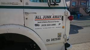 All Junk Away Uses ESigns.com For Their Truck Magnets! | I Saw The ... Custom Car Magnet Full Color Sign Set Of 2 18x12 White 30mil Vehicle Magnets Signsvilleca Oakville Burlington Milton Truck Shaped Advertising Shubee Graphics Your Partner In Dallasfort Worth Signs Calgary Door Van Magnetic Heavy Duty Safetyawardsourcecom All Junk Away Uses Esignscom For Their Truck Magnets I Saw The 12x24 Signcraft Huntsville Parry Sound North Bay Gallery Drive Your Brand Fast Shipping Printed Overnight
