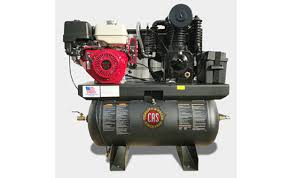 CAS Compressors - Cliffside Body Truck Bodies & Equipment Fairview NJ Car Air Compressor 12v 4x4 Portable Tyre Deflator Inflator Pump 300l Wabco Semi Truck Big Machine Parts Used Puma Gas At Texas Center Serving Ultimate Ford F150 Safer Towing Better Handling Part 1 On Board Kit Shane Burk Glass And Cummins Ink Air Compressor Deal News China Tire 150 Psi Mounted Compressors Pb Loader Cporation Board Mounted To Truck Frame 94 Gmc Trucks 4wd Using An In A Vehicle