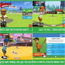 Backyard Sports Sonic Boom Bat Ball Set Review Spon Image On ... Thursday Throwback Backyard Sports Rookie Rush Youtube Characters Minigames Trailer The Ultimate Summer Court Basketball Checkers And Chess Bowling Rembering Pics On Extraordinary Amazoncom Sandlot Sluggers Xbox 360 Video Games Football 09 Usa Iso Ps2 Isos Emuparadise Giant Bomb Download Images With Amazing