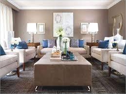 wohnzimmer braun creme 41 frisch fotografie wandfarbe