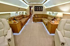 1999 Boeing Business Jet Private Jet Pinterest