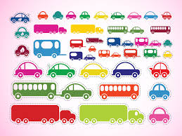 100 Free Cars And Trucks Huge Collection Of And Trucks Clipart Download More Than 40