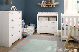 White 3 Drawer Dresser Walmart by Bedroom Wonderful White Highboy Dresser White Clothes Dresser