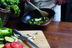 schumann cuisine schumann professionnel poêle alexandre dimitch inox cuisine pro