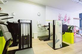 salle de sport nantes 28 images salle de sport nantes centre