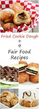 Best 25+ Fair Foods Ideas On Pinterest | Carnival Eats Recipes ... 55 Food Truck Copycat Recipes Recipes Truck And Crywurst Oc Crywurstoc Twitter Fair Nights Orange County Palms To Pines The 12 Craziest Mostly Fried Foods At This Years What You Should Be Eating The Fair Nutella Eating My Way Through Having A Great Time Nibbles Of Tidbits Bloga Pulled Pork Sandwich Cheese Blogfair Foodie Tour Pineapples Bacon Best 25 Oc Tickets Ideas On Pinterest Gina Bingo Toilet Blognew Years Day Food Archives Blogphotos Turkey