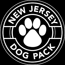 Golden Triangle New Jersey Wikipedia