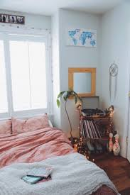 UO Interviews Dream Rooms