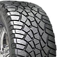 Recomendations For 4x4 Tyres - Page 12- Trinituner.com 4x4 And Suv Tyres Tires Dunlop Used 17 Proline Black Silver Rims Wheels 4lug 4x45 Cheap Car Truck At Discount Prices Checkered Flag Tire Balance Beads Internal Balancing Bridgestone Blizzak Lm25 4x4 Moe Tirebuyer Coinental 4x4contact 21570r16 99h All Season Production Line Suv 32x105r15 Buy 13 Best Off Road Terrain For Your Or 2018 At405 Arctic Tyre 385x15 Sport Monster Truck Crushing Cars Bigfoot Suv Four By 4 Marvellous Inspiration And Packages