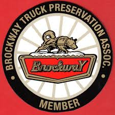 Brockway Truck Preservation Association - 972 Photos - 56 Reviews ... 1970 Brockway Trucks Model K459t Single Axle Tractor Specification 2016 Truck Show George Murphey Flickr The Museum Youtube Interesting Photos Tagged Browaytruck Picssr 1965 1966 1967 1968 1969 459tl Photograph 2013 National Show Cortland Ny Picture By Jeremy How The Firetruck Made It Back To 16th Annual Cool Car Guys Message Board View Topic Pic Of Trucks 2017 Winner John Potter Award At 1976 Husky 671