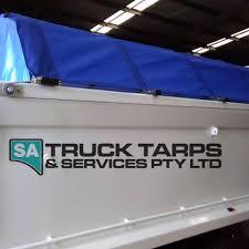 100 Sa Truck SA Tarps Services Home Facebook