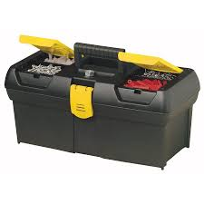 100 Plastic Truck Toolbox Stanley Tool Box Lowes Canada