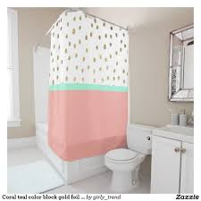 Narrow Freestanding Tub Bathroom Ideas Small Deep Soaking And Shower ... Femine Girls Bathroom Ideas With Impressive Color Accent Amazing Girly Bathroom Without Myles Freakin Home Maison Deco Salle 30 Schemes You Never Knew Wanted Remodel Seafoam Green Bathrooms Turquoise Bathrooms Alluring Design Of Hgtv For Fascating Collection In With Tumblr 100 My Makeover Inzainity Coral W Teal Gray Small Basement Designs Best 25 1725 Dorm 2019 Decor Vanity Stools Stickers Stars And Smiles Cute For Pleasant Bath Experiences Homesfeed Farmhouse 23 Stylish To Inspire