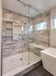 100 Interior Homes Designs 75 Beautiful Home Design Pictures Ideas Houzz