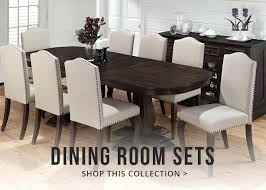 Dining Room Sets Columbus Ohio Furniture From Kitchen Tables And More Cheap