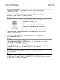 Ceiling Floor Function Excel by Jadu File Excel Help 854 Matrix Mathematics Microsoft Excel