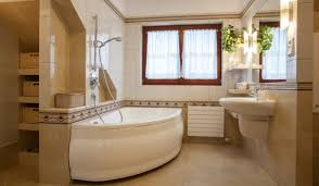 vastu for bathroom simple vastu tips for bathroom direction