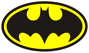 Batman The Long Halloween Pdf Free by Pictures Of The Batman Logo Free Download Clip Art Free Clip