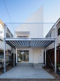 The Pointed GEH House From Kodaira By I.R.A Small House In Chibi Japan By Yuji Kimura Design The Frontier Is A Hexagonal Home Toyoake Hibarigaoka S Makes The Most Of A Lot K Tokyo Loft Camden Craft Shminka Issho Architects Fuses Traditional And Modern Kitchen Room Gandare Ninkipen Osaka Humble Contemporary Apartment For People Cats Alts Office Loom Studio Aspen 1 Friday Collaborative Australian Gets Makeover Techne Baby Nursery Inexpensive Houses To Build Cool Living Experiment An Old Retro