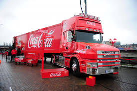 Ebbw Vale Community Group Wants To Bring The Coca-Cola Christmas ... Cacolas Christmas Truck Is Coming To Danish Towns The Local Cacola In Belfast Live Coca Cola Truckzagrebcroatia Truck Amazoncom With Light Toys Games Oxford Diecast 76tcab004cc Scania T Cab 1 Is Rolling Into Ldon To Spread Love Gb On Twitter Has The Visited Huddersfield 2014 Examiner Uk Tour For 2016 Perth Perthshire Scotland Youtube Cardiff United Kingdom November 19 2017