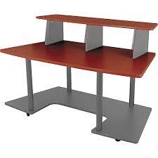 Studio Rta Desk Glass by Studio Rta Desk 13368