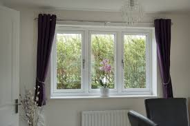 Latest News, Events & Updates | Sternfenster Window Systems Blog Upvc Windows Upvc Dublin Upvc Prices Orion Top Indian Window Designs Papertostone Blinds For Upvc Tweets By 1 Can You Home Door And Design Photo Arte Arte Pinterest Price Details Online In India Wfm 6 Ideas Masterly Homes Easy Decorating Renew Depot French Casement Gj Kirk Itallations Doors Alinum Sliding Patio Doors John Knight Glass