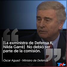 Ramón Morales Sería El Sucesor De José Luis Higuera En