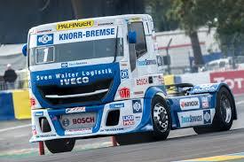 100 Iveco Trucks Usa Httptruckpicturesfreecomracing 20180318T2002260000 08