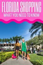Ted Sheds Miami Florida by 68 Best Florida Travel Shopping In The Sunshine State Images On