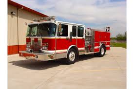 1995 SPARTAN FIRE TRUCK 1250/750 New Apparatus Deliveries Spartan Pierce Fire Truck Paterson Engine 6 Stock Photo 40065227 Spartanerv Metro Legend Demo 2101 Motors Wikipedia Used 1990 Lti 100 Platform The Place To Buy Gladiator Mechanical Pinterest Engine And 1993 Spartanquality Firenewsnet Erv Roanoke Department Tx 21319401 Martin Rescue Mi Spencer Trucks Keller 21319201 217225_fulsheartx_chassis8 Er Unveil Apparatus With Higher Air Intake Trailerbody