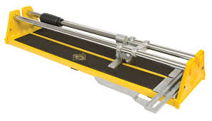 Brutus Tile Saw Manual by Qep 24 In Big Clinker Tile Cutter The Home Depot Canada