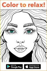 Plunge Into A Fairy World Of Coloring With Book For Me App Perfect