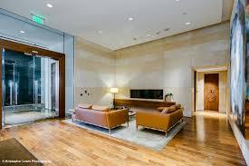 100 Denver Four Seasons Residences Private Downtown Apartments Boutique