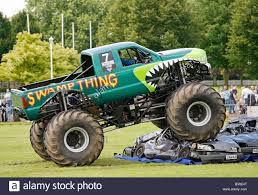 Monster Truck Crushing Cars Stock Photo: 20294760 - Alamy Raminator Monster Truck Crushes Cars Youtube Crushing Cars Stock Photos First Female Cadian Monster Truck Driver Has Need For Speed Image Bigbossmonstertckcrushingcarsb3655njpg A Trucks Carcrushing Comeback Wsj Jam Crush It Ps4 Review Biogamer Girl Three Solid Hours Of Nonrefundable Simulated Deafness Snoozing On Simmonsters Atlanta Motorama To Reunite 12 Generations Bigfoot Mons Autismwoerland Sundays In My City Crushed Teaching Children Colors And Watch Our Event Coverage Bigfoot 44 Open House Rc Race