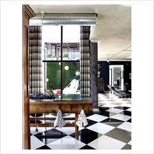 Levin Furniture Credit Card Plan For plete Home Furniture 50