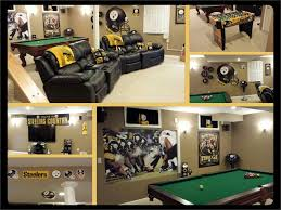 Pittsburgh Steelers Bathroom Set by Steelers Man Cave More More I Want More Steeler Nation
