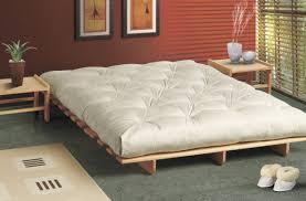Big lots futon mattress price