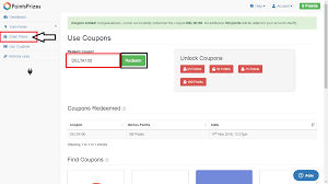 Pointsprizes.com Coupon Codes & Promo Codes 2019 Points Prizes Free Coupon Code Make Money Online 25 One Day Pointsprizes Hack Trick Methods Youtube Fortnite Legit Reviews Scam Or Page 23 Sas Pointsprizes Customer Service Of Pointsprizes 2018 Facebook New Trick How To Get In Fast Latest 1000 Points Updated Hero Bracelets Coupon Code Easygazebos Earn Robux Legally No Human Verification Latest Blog