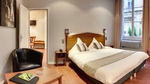 hotel chambre communicante les chambres du grand hôtel de metz