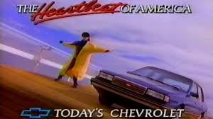 The 4 Best Chevy Marketing Campaigns Chevrolet Celebrates 100 Years In Song Case Study Chevy Harley Davidson Luke Bryan Designed A Silverado For Huntin And Fishin Fox News 2018 Ctennial Edition Review A Swan Of Truck Franklin Buick Gmc Statesboro New Used Vehicle Jim Turner Waco Dealer Mcgregor Tx Curates Pandora Station With Best Country Songs And Brand Is Embded American Culture Like No Other The Landers Joplin Mo Serving Carthage 3500hd Kid Rock Concept Freedom